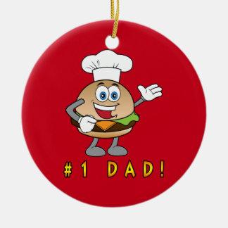 Dad Son Daughter Cartoon Gifts Dad Son Daughter Cartoon