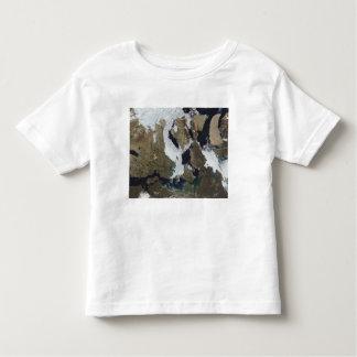 Nunavut, Canada Toddler T-shirt