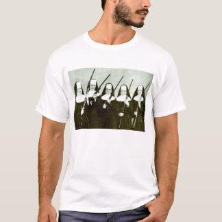 Nuns T-Shirt