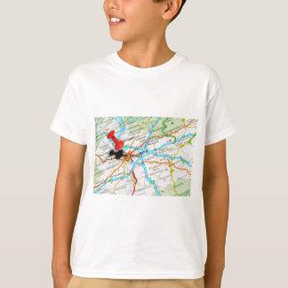 Nuremberg, Nürnberg Germany T-Shirt