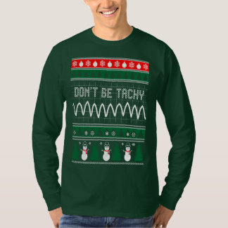 Ugly Christmas Sweater Shirts, Ugly Christmas Sweater T-shirts ...