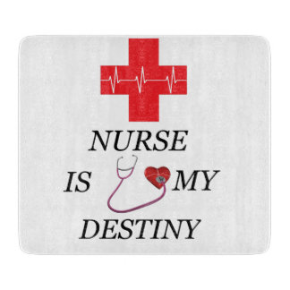 Nurse Destiny Boards