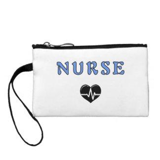 Nurse Gifts Coin Purse