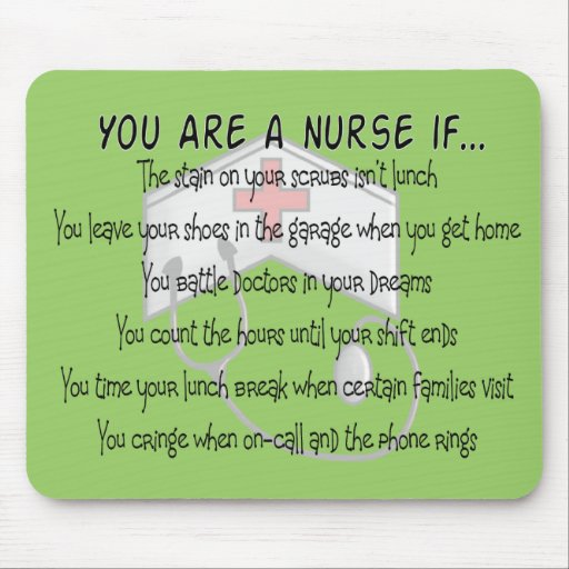 Funny Life Quotes: Nurse Quotes And Sayings Funny