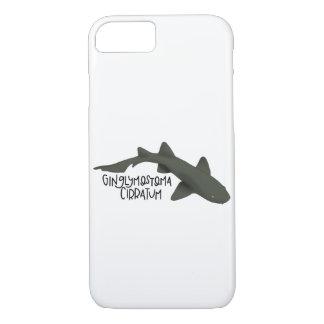 Nurse Shark phone case
