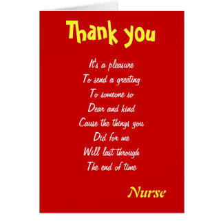Thank you letter nursing preceptor 28 images nursing preceptor thank you letter nursing preceptor thank you cards photocards invitations more expocarfo
