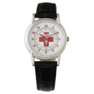 Nurse Watch