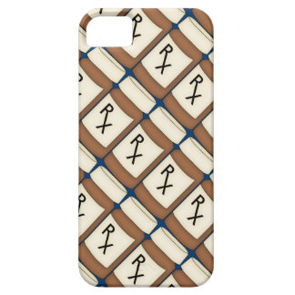 Nurses/Doctors/Pharmacists-Medication Rx Bottles iPhone 5 Cover