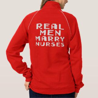 Nurses Jacket