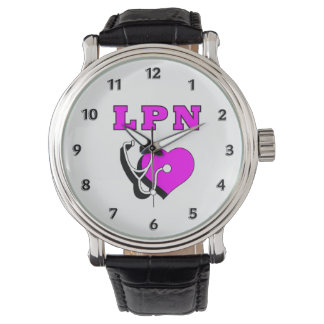 Nurses RN LPN Nursing Watch