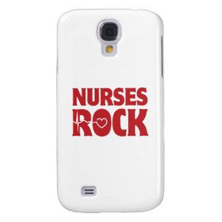 Nurses Rock