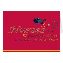 National nurses celebration gifts on zazzle ca m4hsunfo