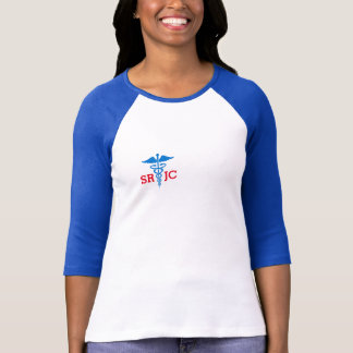 Nursing 2017 T-Shirt
