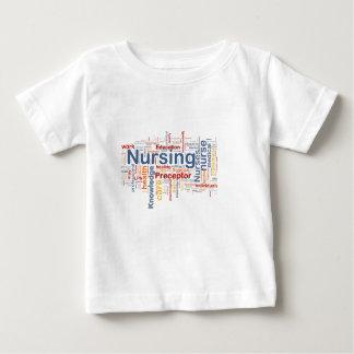 Nursing gift baby T-Shirt