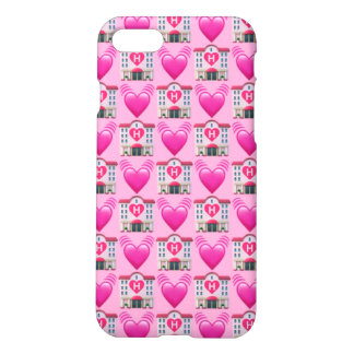 Nursing iPhone 8/7 Matte Case