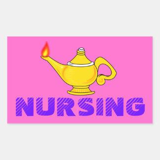 Nursing Lantern