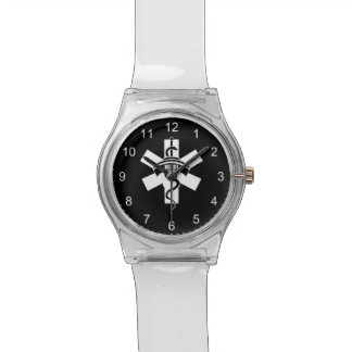 Nursing RN Watch