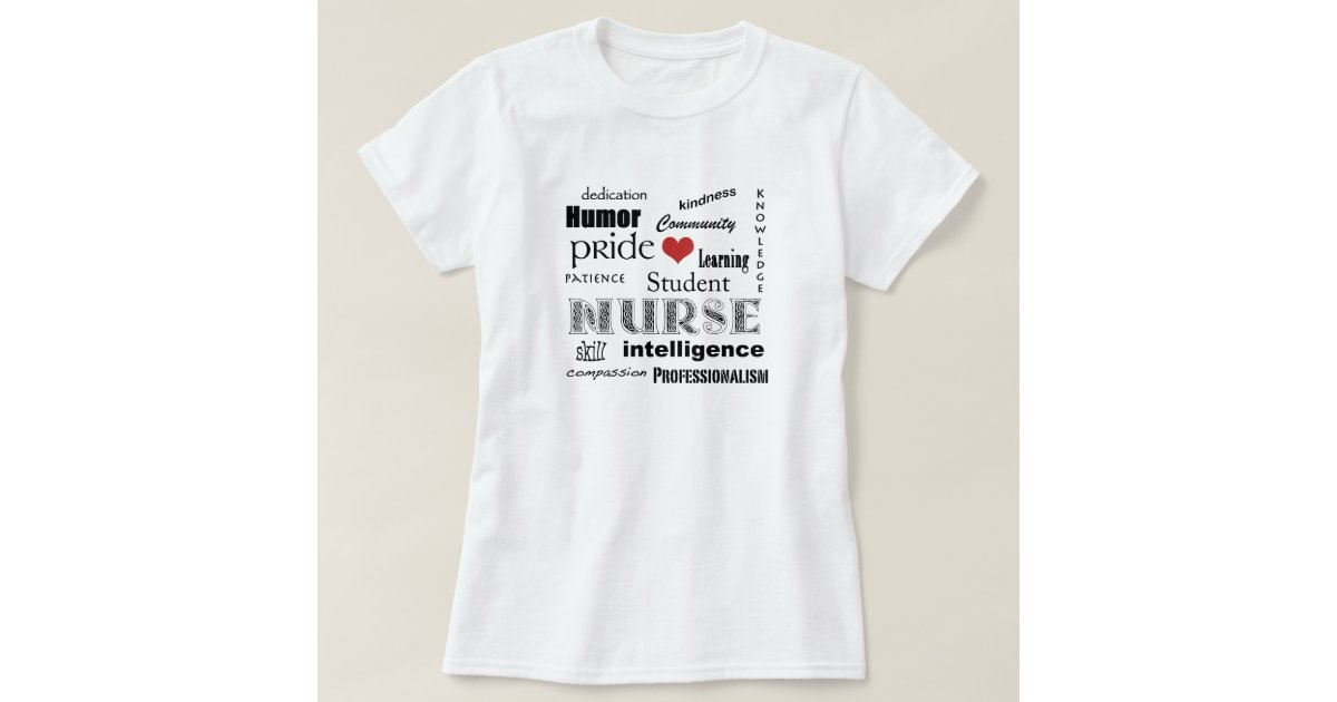 nursing attributes How nursing leadership styles can impact patient outcomes and organizational performance date: april 19, 2016 nurses play vital roles in health care organizations how they are managed by their leaders can drastically affect their performance and influence patient outcomes.