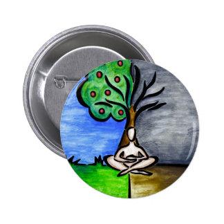 NurturedSpirit Buttons