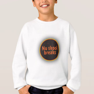 Nuskool Break Sweatshirt