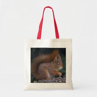 Nut Brunch Bag