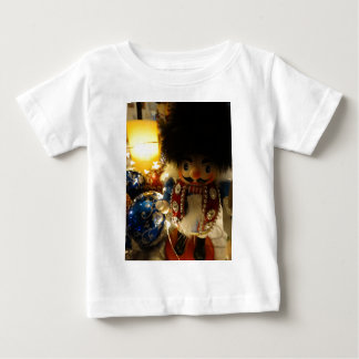 Nutcracker Baby T-Shirt