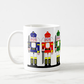 Christmas Coffee & Travel Mugs | Zazzle Canada