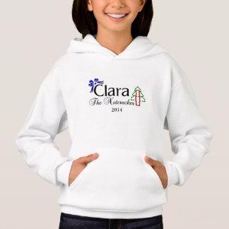 Nutcracker Clara