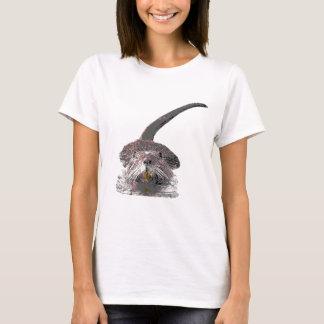 Nutria T-Shirt