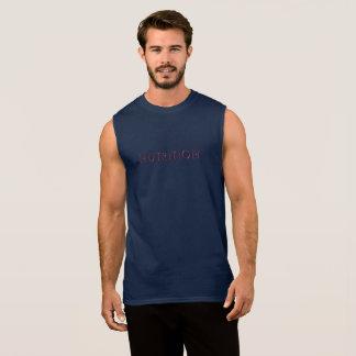 Nutrition Men's T-shirt