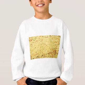 Nutritional Flavor Enhancer texture Sweatshirt