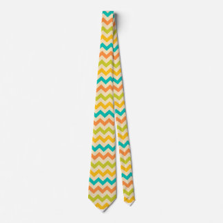 Nutritious Honest Refined Supporting Tie