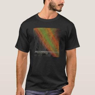 Nux Vomica Tree of Alchemy T-Shirt