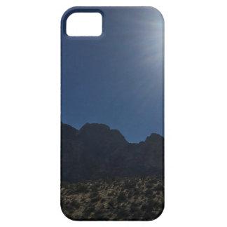 Nv mountain range iPhone 5 covers