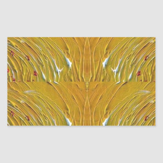 NVN25 navinJOSHI Sparkle Gold Jewel Pattern  101