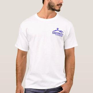 NW Closets T-Shirt