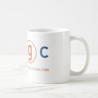 NWGC mug
