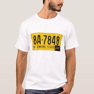 NY63 T-Shirt