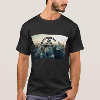 NY AG T-Shirt