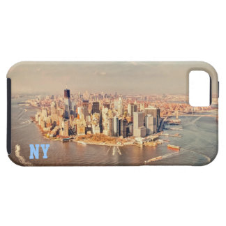 NY iPhone 5 CASE