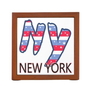 New York Quotes Gifts On Zazzle Ca