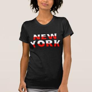 NY - Poland Shirt
