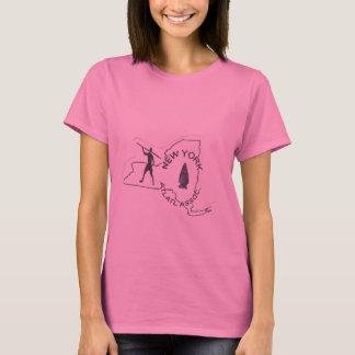 NY rock stars T-Shirt