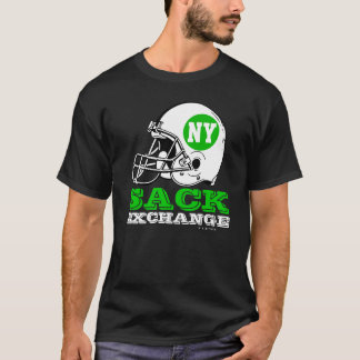 NY Sack Exchange T-Shirt