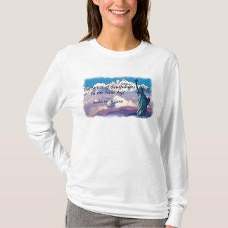 NY T-Sheart T-Shirt