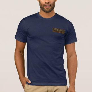 NYAG-Windsurf-01 T-Shirt