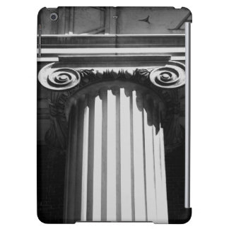 NYC Architecture I iPad Air Covers