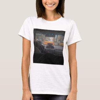 NYC Cab T-Shirt