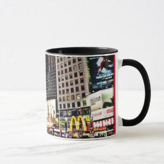 NYC Coffee Mug