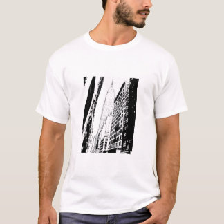 NYC - Empire State T-Shirt